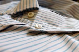shirts-591756_640