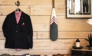 jacket_casual